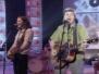 Other TV & Radio Performances